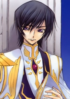 Lelouch Pic 2