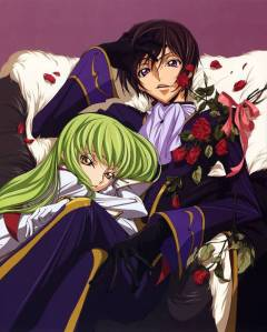 Lelouch Pic 3