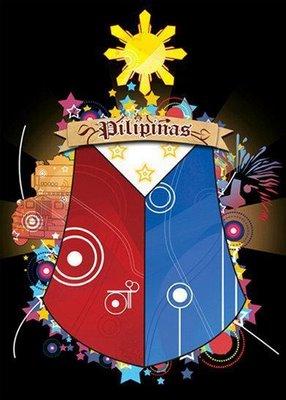 Philippines aka Pinas